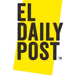 Eldaily post
