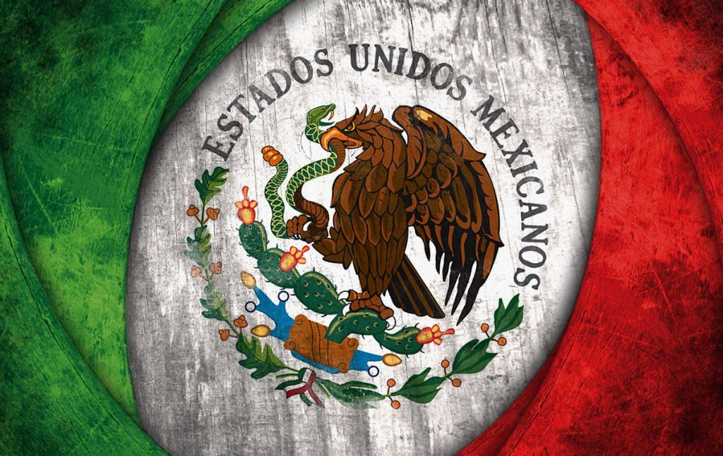 Fakta Menarik Yang Jarang Diketahui Tentang Meksiko